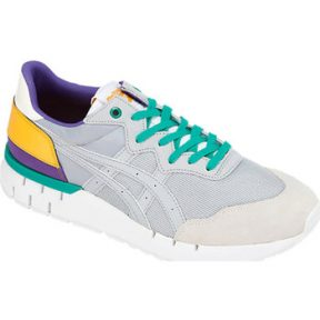 Xαμηλά Sneakers Asics 1183A396