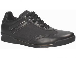 Xαμηλά Sneakers Guess FMNGE1 LEM12