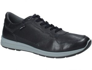 Xαμηλά Sneakers Enval 1211411