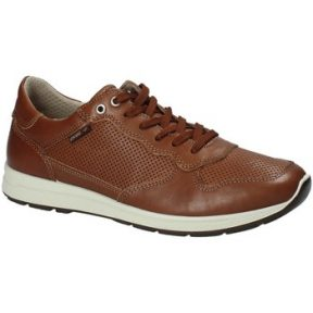 Xαμηλά Sneakers Enval 1211422