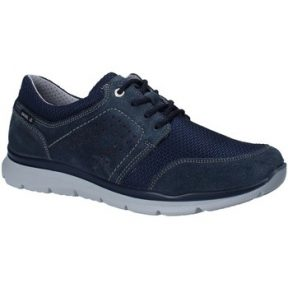 Xαμηλά Sneakers Enval 1212611