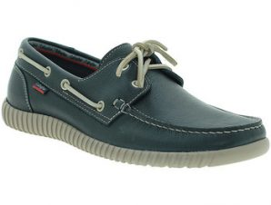 Boat shoes CallagHan 11300