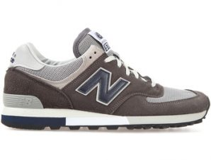 Xαμηλά Sneakers New Balance NBOM576OGG