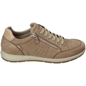 Xαμηλά Sneakers Enval 3233022