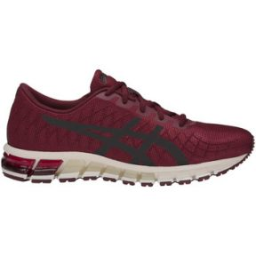 Xαμηλά Sneakers Asics 1021A104