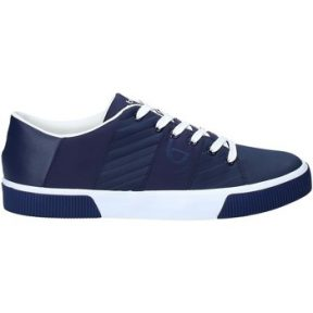 Xαμηλά Sneakers Byblos Blu 2MA0003 LE9999