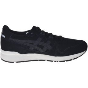 Xαμηλά Sneakers Asics H8G2L