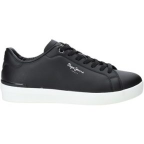 Xαμηλά Sneakers Pepe jeans PMS30555