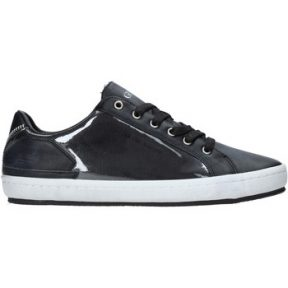 Xαμηλά Sneakers Guess FM7MIR FAB12