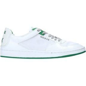 Xαμηλά Sneakers Guess FM7THE FAB12