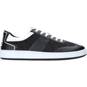 Xαμηλά Sneakers Guess FM7THM FAL12