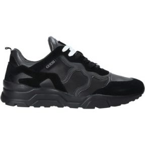 Xαμηλά Sneakers Guess FM8FIS LEA12
