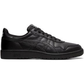 Xαμηλά Sneakers Asics 1191A163