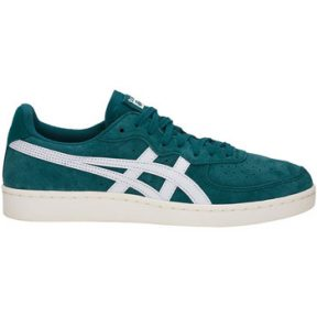 Xαμηλά Sneakers Asics 1183A356