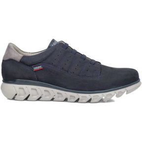 Xαμηλά Sneakers CallagHan 12911