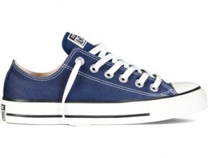 Xαμηλά Sneakers Converse M9697C