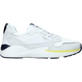 Xαμηλά Sneakers Pepe jeans PMS30596