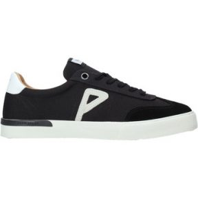 Xαμηλά Sneakers Pepe jeans PMS30633