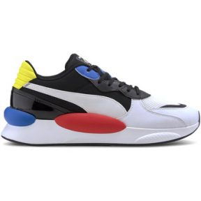 Xαμηλά Sneakers Puma 371571