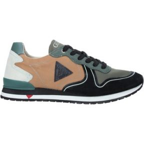 Xαμηλά Sneakers Guess FM5NGL FAB12