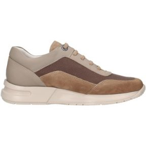 Xαμηλά Sneakers CallagHan 91311