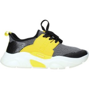 Xαμηλά Sneakers Rocco Barocco N17.2