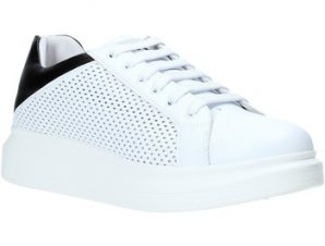 Xαμηλά Sneakers Rocco Barocco N5.3