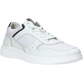Xαμηλά Sneakers Impronte IM01024A