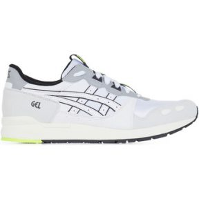 Xαμηλά Sneakers Asics 1191A206