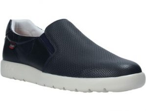 Slip on CallagHan 43701