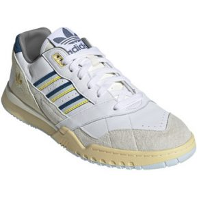 Xαμηλά Sneakers adidas EF5940