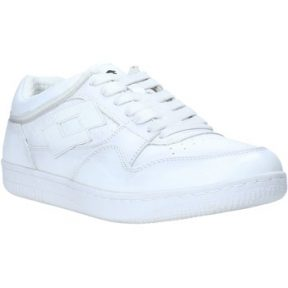 Xαμηλά Sneakers Lotto L55815