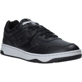 Xαμηλά Sneakers Lotto L59015