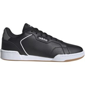 Xαμηλά Sneakers adidas FW3762