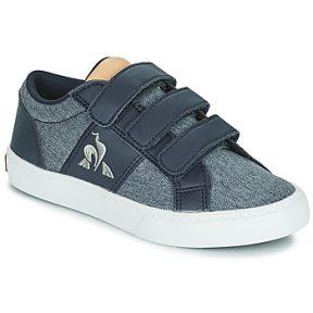 Xαμηλά Sneakers Le Coq Sportif VERDON CLASSIC PS ΣΤΕΛΕΧΟΣ: Συνθετικό και ύφασμα & ΕΠΕΝΔΥΣΗ: Ύφασμα & ΕΣ. ΣΟΛΑ: & ΕΞ. ΣΟΛΑ: Καουτσούκ