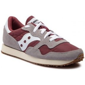 Xαμηλά Sneakers Saucony DXN TRAINER VINTAGE S70369 [COMPOSITION_COMPLETE]