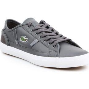 Xαμηλά Sneakers Lacoste Sideline 219 1 CMA 7-37CMA011925Y