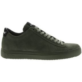Xαμηλά Sneakers Blackstone Chaussures Low