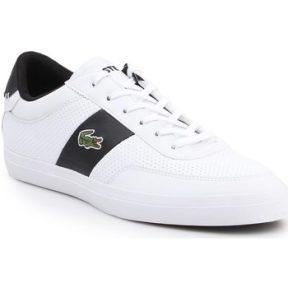Xαμηλά Sneakers Lacoste Court-Master 119 2 CMA 7-37CMA0012147