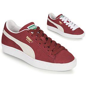 Xαμηλά Sneakers Puma SUEDE