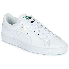Xαμηλά Sneakers Puma CLASSIC ΣΤΕΛΕΧΟΣ: Δέρμα & ΕΠΕΝΔΥΣΗ: & ΕΣ. ΣΟΛΑ: Καουτσούκ & ΕΞ. ΣΟΛΑ: Καουτσούκ