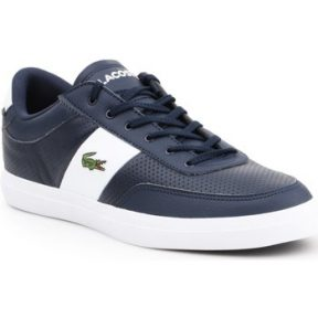 Xαμηλά Sneakers Lacoste Court-Master 119 2 CMA 7-37CMA0012092