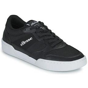 Xαμηλά Sneakers Ellesse USTICA ΣΤΕΛΕΧΟΣ: Συνθετικό και ύφασμα & ΕΠΕΝΔΥΣΗ: Ύφασμα & ΕΣ. ΣΟΛΑ: Ύφασμα & ΕΞ. ΣΟΛΑ: Συνθετικό