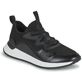 Xαμηλά Sneakers MICHAEL Michael Kors NOLAN ΣΤΕΛΕΧΟΣ: Συνθετικό και ύφασμα & ΕΠΕΝΔΥΣΗ: Συνθετικό και ύφασμα & ΕΣ. ΣΟΛΑ: Συνθετικό και ύφασμα & ΕΞ. ΣΟΛΑ: Καουτσούκ