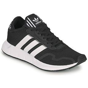 Xαμηλά Sneakers adidas SWIFT RUN X ΣΤΕΛΕΧΟΣ: Συνθετικό και ύφασμα & ΕΠΕΝΔΥΣΗ: Ύφασμα & ΕΣ. ΣΟΛΑ: Ύφασμα & ΕΞ. ΣΟΛΑ: Καουτσούκ