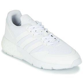 Xαμηλά Sneakers adidas ZX 1K BOOST