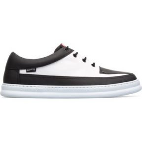 Xαμηλά Sneakers Camper Runner Four K100277 [COMPOSITION_COMPLETE]
