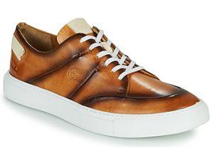 Xαμηλά Sneakers Melvin Hamilton HARVEY 15 ΣΤΕΛΕΧΟΣ: Δέρμα & ΕΠΕΝΔΥΣΗ: Δέρμα & ΕΣ. ΣΟΛΑ: Δέρμα & ΕΞ. ΣΟΛΑ: Καουτσούκ