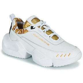 Xαμηλά Sneakers Versace Jeans Couture E0YWASU5