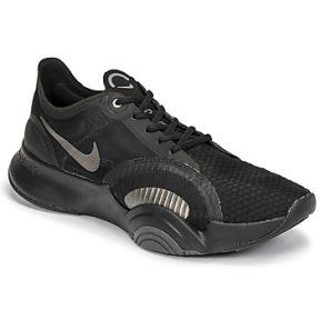 Παπούτσια Sport Nike SUPERREP GO ΣΤΕΛΕΧΟΣ: Συνθετικό και ύφασμα & ΕΠΕΝΔΥΣΗ: Ύφασμα & ΕΣ. ΣΟΛΑ: Ύφασμα & ΕΞ. ΣΟΛΑ: Συνθετικό